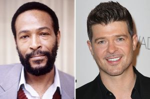 marvin-gaye-and-robin-thicke