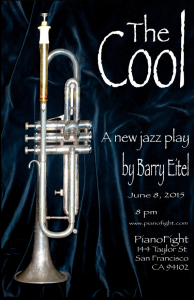 The Cool Philip Jazz Play