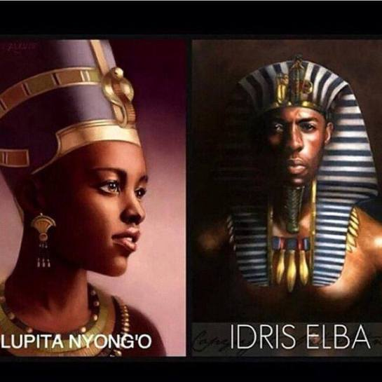 lupita-_idris-as-egyptians