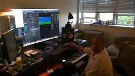 1tuyts-studio
