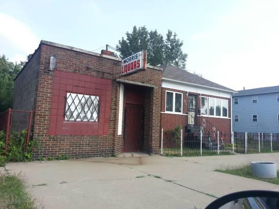 morris-liquor-store-and-house-nxt-door