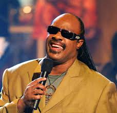 stevie-wonder-morris-sings-exceljpg